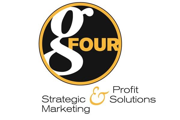Case Study: How gFour Marketing Got Traction