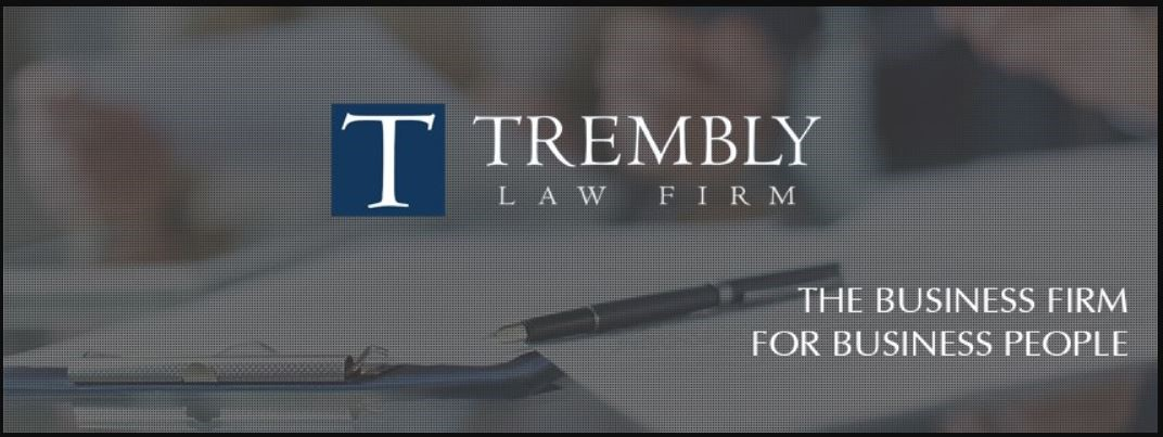 Case Study: How Trembly Law Firm Used EOS to Prepare for Rapid Growth
