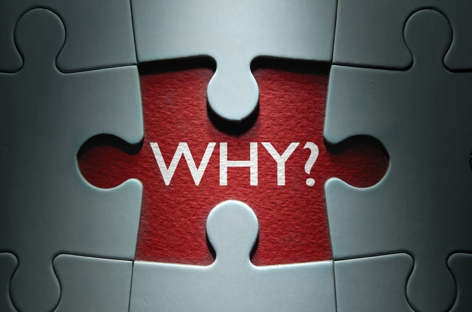 """Entrepreneurs: Understand Your """"Why"""" for Greater Success and Fulfillment on theprofitrecipe.com"""