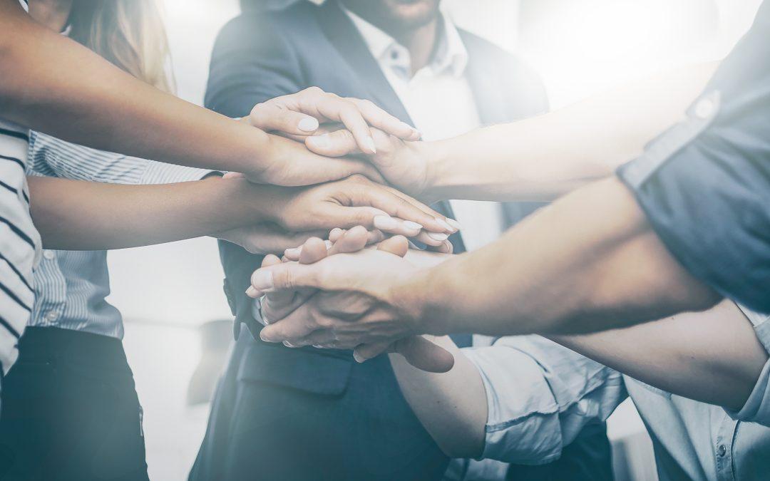 Do You Trust Your Leadership Team?