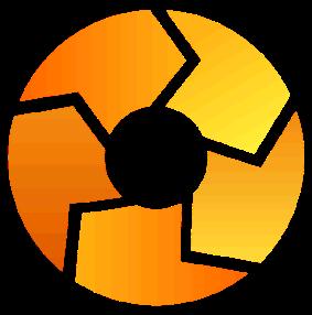 TheProfitRecipe-Flywheel