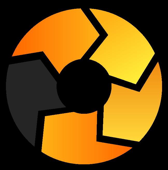 TheProfitRecipe-Flywheel-Selection-Business-Black-