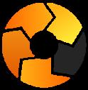 TheProfitRecipe-Flywheel-Selection-Leadership-Black-