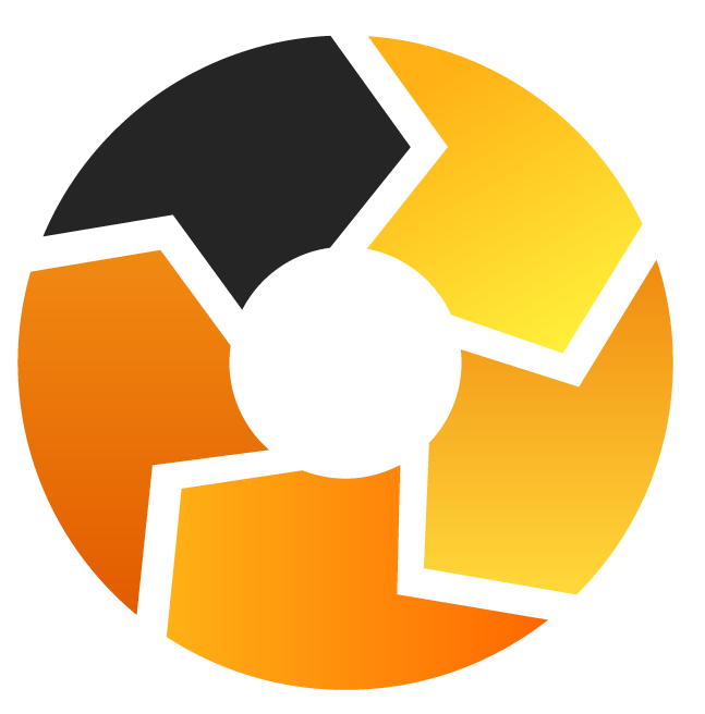 TheProfitRecipe-Flywheel-Selection-Life-Black-