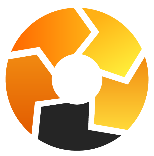 TheProfitRecipe-Flywheel-Selection-Team-Black-